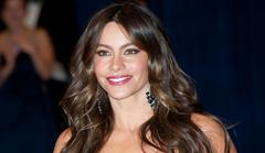 sofia vergara in talks to star in heat remake